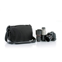 ThinkTank Retrospective 30 (Black) 28112