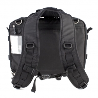 Разгрузка ThinkTank Shoulder Harness V2.0 30892