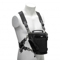 Разгрузка ThinkTank Digital Holster Harness V2.0 31620