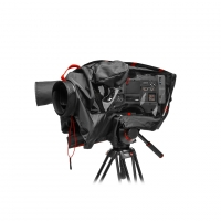 Дождевой чехол Manfrotto Pro Light Video RC-1 PL-RC-1