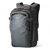 Рюкзак LOWEPRO HighLine BP 300 AW