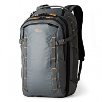 Рюкзак LOWEPRO HighLine BP 400 AW