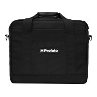 Profoto Bag S Plus 330227