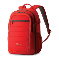 Рюкзак LOWEPRO Tahoe BP 150 Red