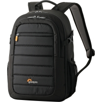 Рюкзак LOWEPRO Tahoe BP 150 Black