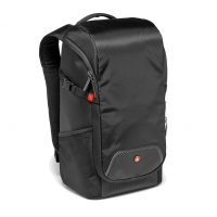 Рюкзак Manfrotto MA-BP-C1 Рюкзак для фотоаппарата Compact Backpack 1