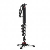 Монопод Manfrotto MVMXPROA5 Монопод для видео