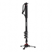 Монопод Manfrotto MVMXPROA4 Монопод для видео