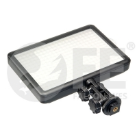 Falcon Eyes LedPRO 308 bi color