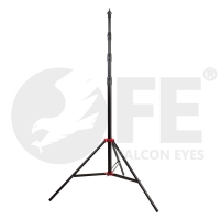 Falcon Eyes FEL-3900A/B.0