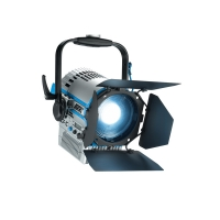 Светодиодный LED осветитель ARRI L-Series L7-C L1.31330CD