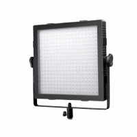 Светодиодный LED осветитель Dedolight Felloni Tecpro High Output - Daylight 30° TP-LONI-D30HO