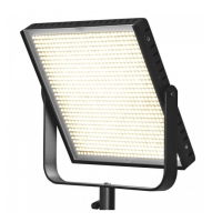 Светодиодный LED осветитель Dedolight Felloni Tecpro - High Output Tungsten 50° TP-LONI-T50HO