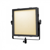 Светодиодный LED осветитель Dedolight Felloni Tecpro - High Output Tungsten 30° TP-LONI-T30HO