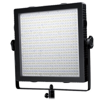 Светодиодный LED осветитель Dedolight Felloni Tecpro - High Output Bicolor 50° TP-LONI-BI50HO