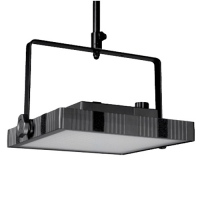 Светодиодный LED осветитель Dedolight Felloni Tecpro Low Profile Standard - Bicolor 50° TP-LONI-LPBI50
