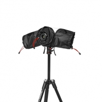 Дождевой чехол Manfrotto PL-E-690 Pro Light Camera E-690