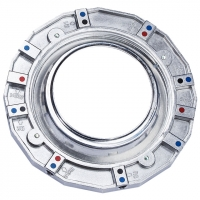 Адаптер Hensel Speedring EH 400300