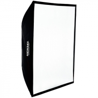 Софтбокс Hensel Ultra Softbox E 80 x 100 HC GridKit 380100HC