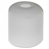 Защитный колпак Hensel Glass Dome frosted, uncoated 9454639