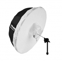 Profoto Диффузор для Umbrella Silver XL -1.5 100993