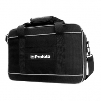 Profoto Double Case 330211