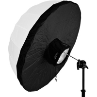 Profoto Backpanel для Umbrella Translucent XL 100997