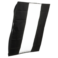 Profoto Strip Mask 35cm for 3x4' 254552