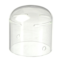 Profoto Glass cover, clear uncoated 101536