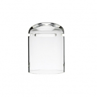Защитный колпак Profoto Glass cover, clear uncoated 101523