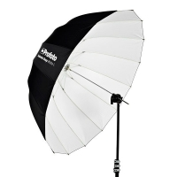 Зонт Profoto Umbrella Deep White L 130 100977