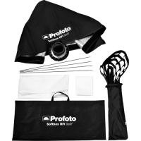 Софтбокс Profoto KIT Softbox 60x90 RFi 901182