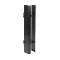 Profoto BarnDoor for StripLight S 100742