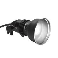 Генераторная голова Profoto Pro-B Head UV Zoom Reflector 900782