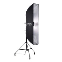 Стрипбокс Elinchrom Indirect Litemotiv Strip 33x175cm 28003