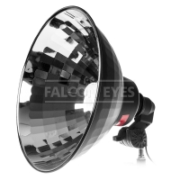 Комплект Falcon Eyes LHPAT40-1  KIT-33