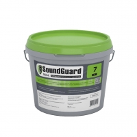 SoundGuard Seal 7 5л