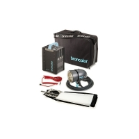 Комплект Broncolor Senso Kit 41 31.054.XX