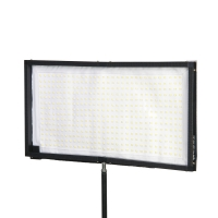 Светодиодный LED осветитель Falcon Eyes FlexLight 448 LED