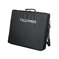 Dedolight TPSC1 Soft Case для Felloni LED
