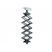 Пантограф Manfrotto FF3512N86 PANTOGRAPH 2,0M W/5/8ATTACHM