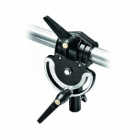 Manfrotto 123