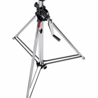 Стойка Manfrotto 083NWB