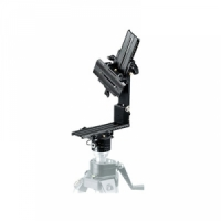 Панорамная Голова Manfrotto 303SPH, VIRTUAL REALITY SPH/CUBIC HEAD