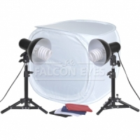Комплект Falcon Eyes LFPB-2 kit