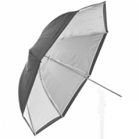 Зонт Lastolite Umbrella Dual Duty 80см