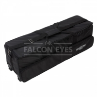 Falcon Eyes SKB-B5