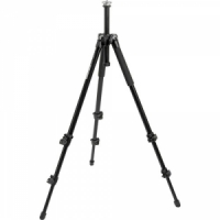 Штатив Manfrotto MT293A3 Tripod
