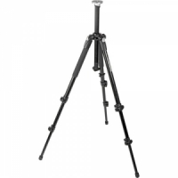 Штатив Manfrotto 190XB Tripod