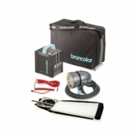 Комплект генераторного света Broncolor Senso Kit 21